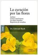 libro flores bach